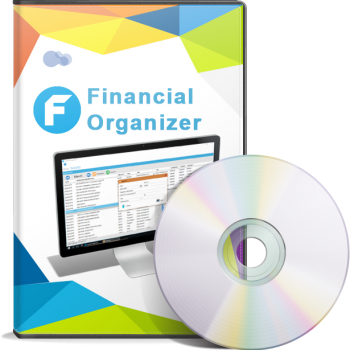 finance-organizer.com
